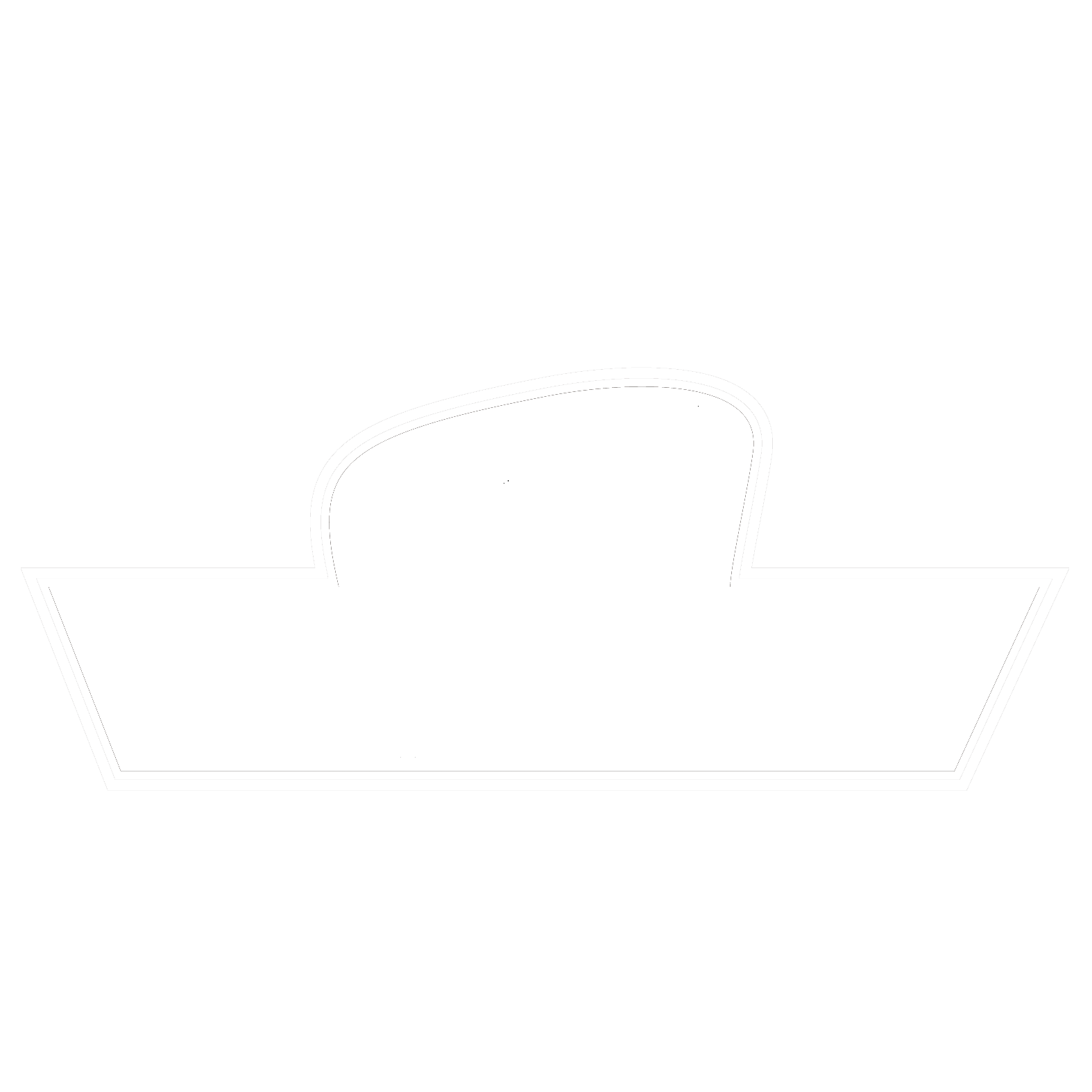 Drive film factory